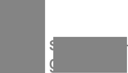 salzgitter-gruppe.de