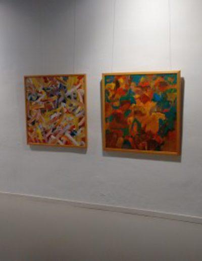 Ausstellung 2017